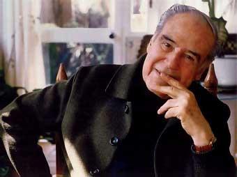 Itinerario artístico literario Alonso Zamora Vicente 100 años de su nacimiento