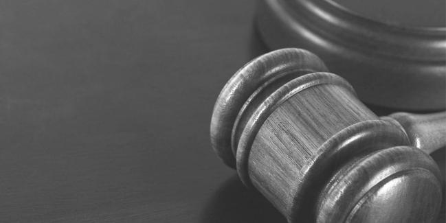El Tribunal Supremo Rectifica Obligado Por La Sentencia