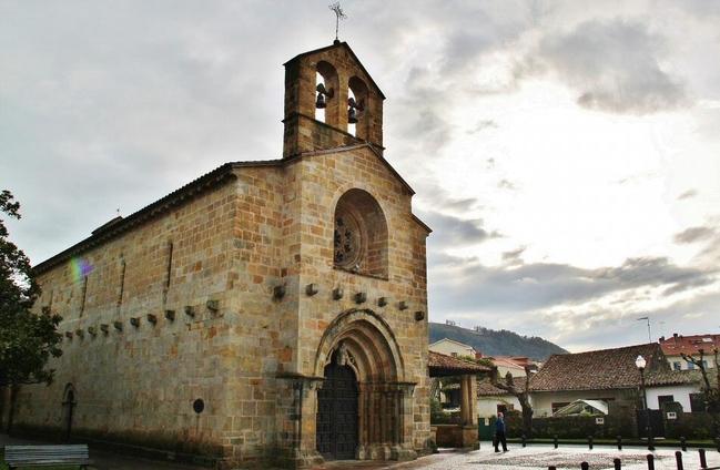 Resultado de imagen de basílica de santa eulalia mérida